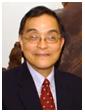 Dr. Da-Hsuan Feng